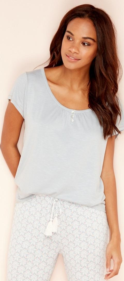 4a23e6842308 Obsessory.com The Largest Online Fashion Store - Shop Clothes ...