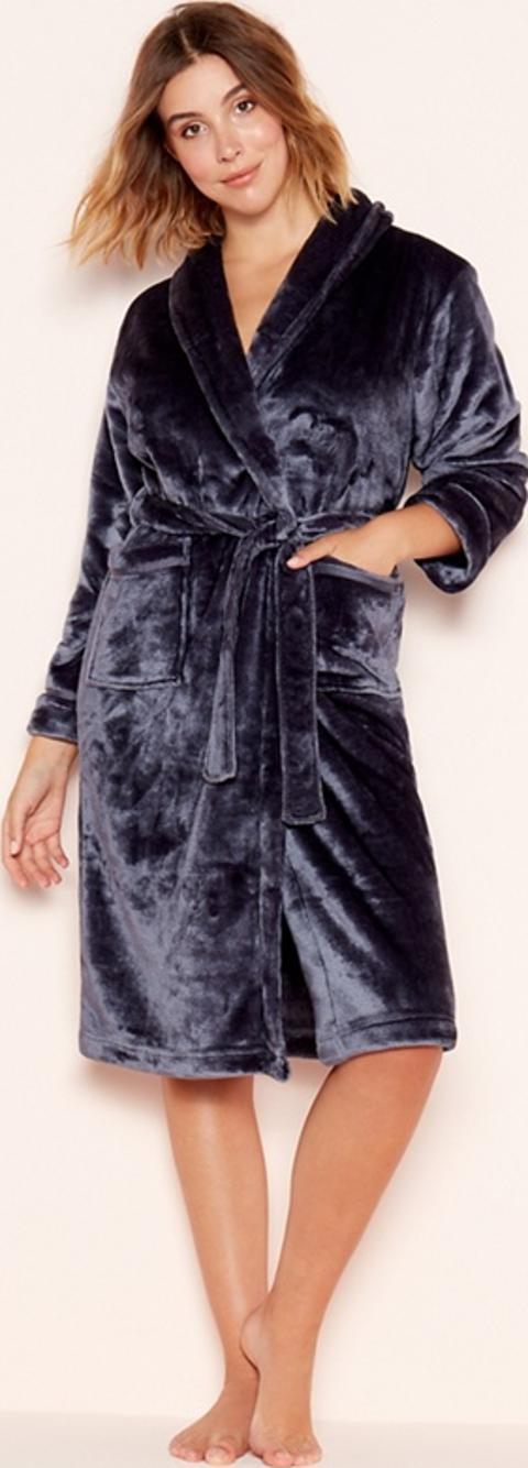 46b2838500a Shop Dressing Gown for Women - Obsessory