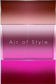 Cosmetics air Of Style Perfume