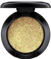Cosmetics dazzleshadow Eye Shadow 1.5g