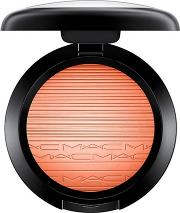 Cosmetics extra Dimension Blusher 4g