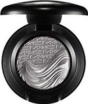 Cosmetics extra Dimension Eye Shadow 1.3g