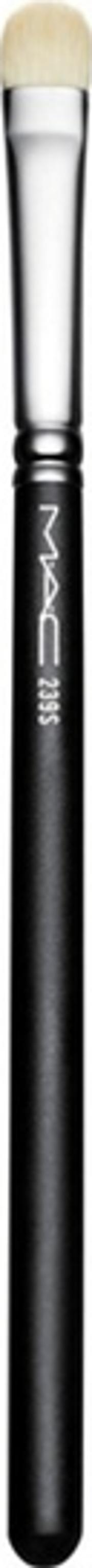 Cosmetics Eye Shader Brush No. 239s