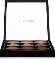 Cosmetics Eye Shadow Palette 7.2g
