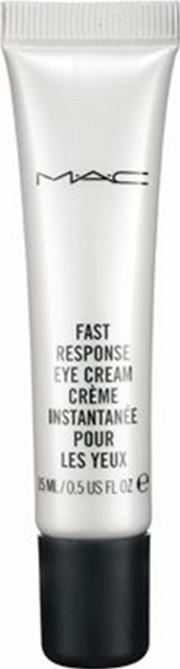 fast Response Eye Cream 15ml