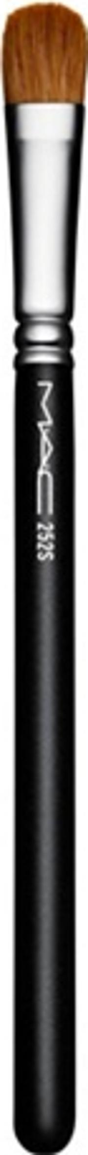 Cosmetics Large Shader Brush No. 252s