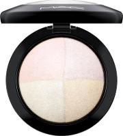 Cosmetics mineralize Skinfinish Face Powder 10g