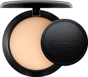 Cosmetics next To Nothing Pressed Powder 10g