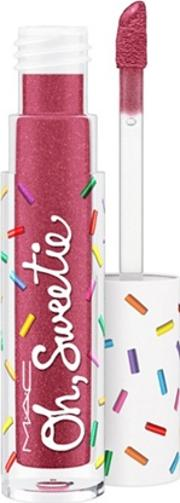 Cosmetics oh, Sweetie Lip Colour 3.1ml