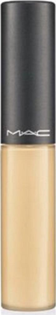 Cosmetics select Moisturecover Concealer 5ml