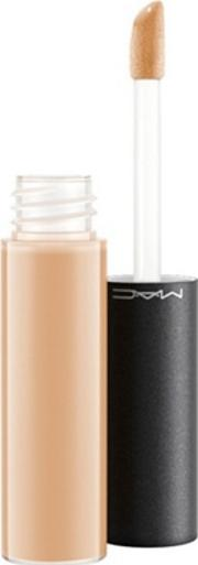 Cosmetics select Moisturecover Liquid Concealer 5ml