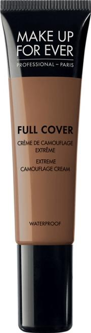 Full Cover Extreme Camouflage Cream 15ml