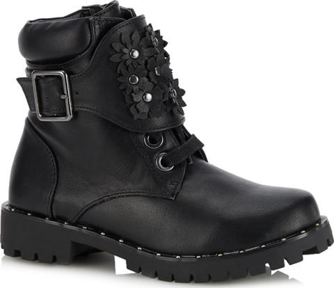 788a606b649 Shop Mantaray Boots for Kids - Obsessory