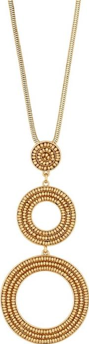 da3c7779ee723 Shop Necklaces for Women - Obsessory