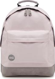 Light Pink classic Backpack