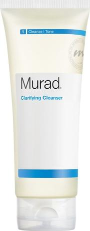 Clarifying Cleanser 200ml