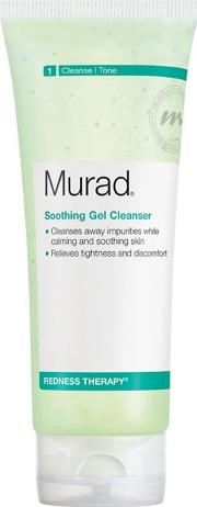redness Therapy Gel Cleanser 200ml