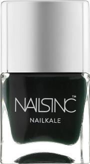 . nailkale Bruton Mews Nail Polish 14ml