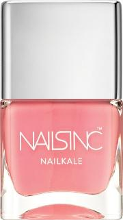. nailkale Marylebone High Street Nail Polish 14ml
