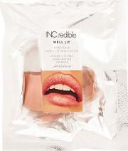 Inc.redible well Lit Whoooop  Face And Lip Liquid Highlighter 9.35ml