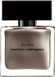 musc Collection Eau De Toilette