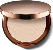mattifying Pressed Setting Powder 10g