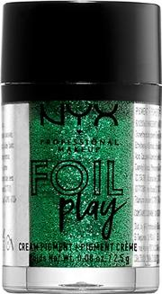 foil Play Cream Pigment Eye Shadow 2.5g