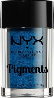 pigment Eye Shadow 1.3g