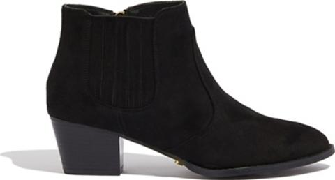7de1ff71d6fd Shop Oasis Footwear for Women - Obsessory
