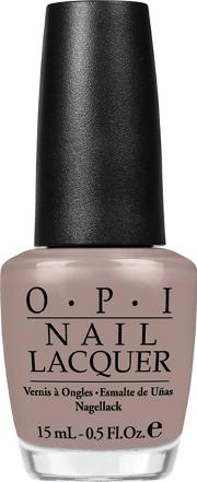 Berlin There Done That Nail Polish 15ml
