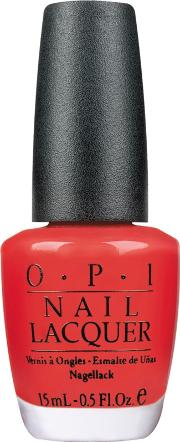 Cajun Shrimp Nail Polish 15ml