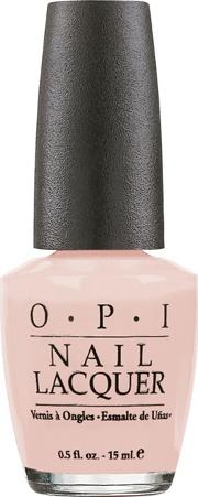 Coney Island Cotton Candy Nail Polish 15ml