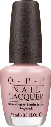Mod About You Nail Polish 15ml