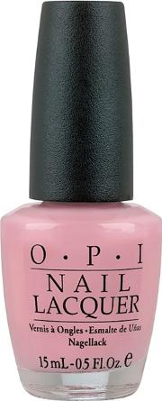 Passion Nail Polish 15ml