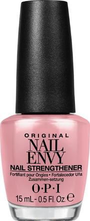 strength In Colour Hawaiian Orchid Nail Polish 15ml
