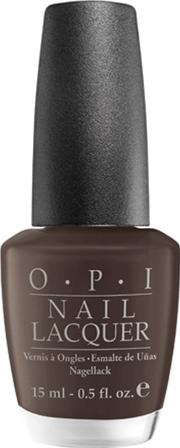 You Dont Know Jacques Nail Polish 15ml