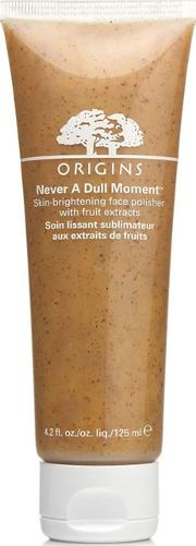 'never A Dull Moment' Skin Brightening Cleanser 125ml