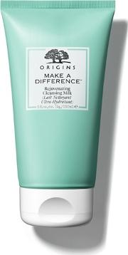 make A Difference Cleansing Milk 150ml