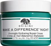 make A Difference Night Cream 50ml