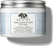 precipitation& 8482 Extra Continuous Moisture Recovery Cream 200ml