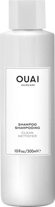 Clean Shampoo 300ml