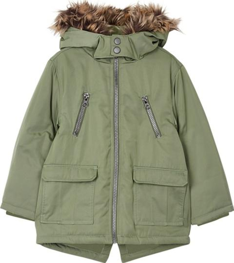 32f2df0086fdf Shop Debenhams Coats for Kids - Obsessory
