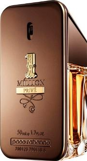 1 Million Priv& 233 Eau De Parfum