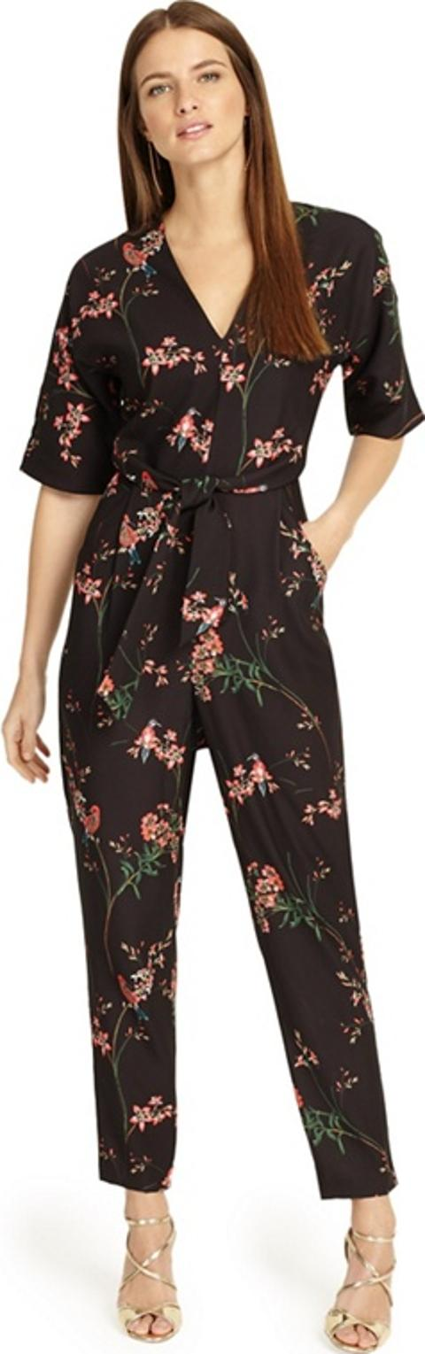 311da8315b2 Shop Phase Eight Jumpsuit for Women - Obsessory
