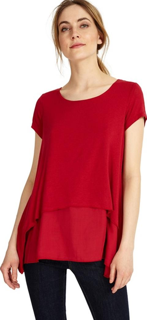 9806b54114c Shop Phase Eight Tops for Women - Obsessory