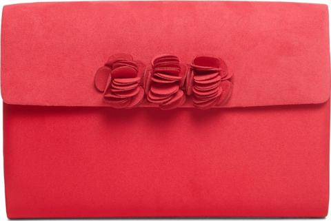 95cfd7bb57b2 Shop Phase Eight Clutches for Women - Obsessory
