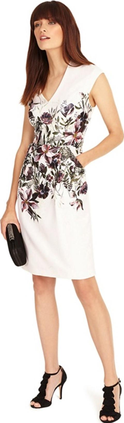 71ab7322f2 Shop Floral Print Dresses for Women - Obsessory