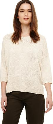 b76dffb6f62 Shop Phase Eight Sweater for Women - Obsessory