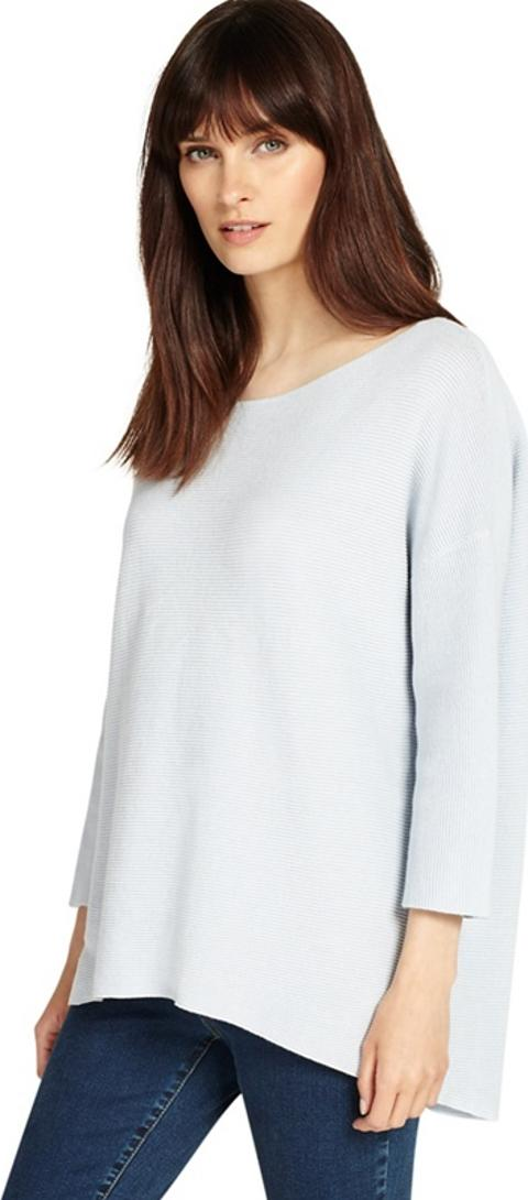 Shop Phase Eight Sweater for Women - Obsessory 1846e3f3e