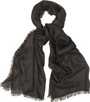 Verity Scarf